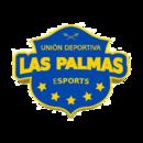UD Las Palmas eSportslogo square.png