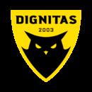 Team Dignitaslogo square.png