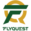 FlyQuestlogo square.png