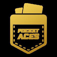 Pocket Aceslogo square.png