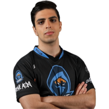 Rogue Sizz RLCS S3.png