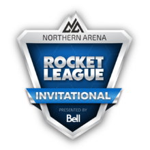 Northern Arena RL Invitational Logo.png