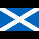 Scotlandlogo square.png