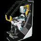 Pilot seat cray.png