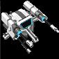 Aeroflak Cannon.png