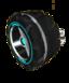 WheelMonster.png