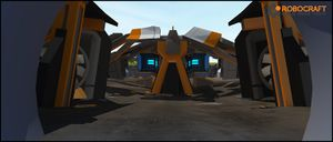 Vanguard2.jpg