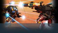 Fp-battle arena.png