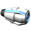 T9Thruster.png