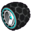 T9Wheel.png