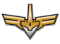 GoldBadge.png