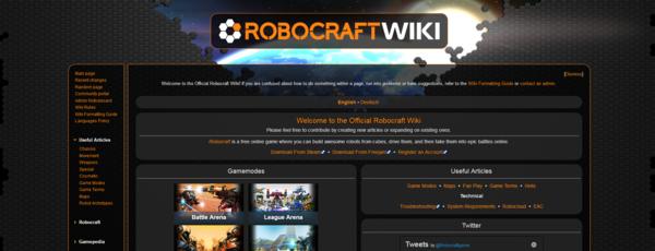 Screenshot Main page en.png