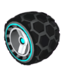 WheelGeoterrain.png