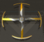 T10 Rotor.png