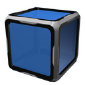 Glass cube.png