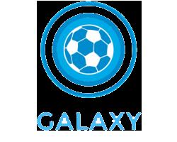 Galaxy-Blue-Logo.png