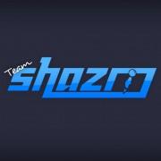 Shazoo.jpg