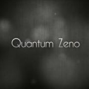 Quantum Zeno.jpg