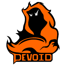 DeVoid-Gaming.png