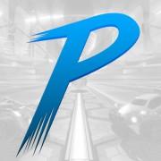 PropulsionRL.jpg