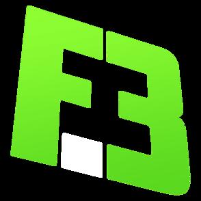 Flipsid3 Logo.png
