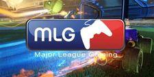 MLG RL Logo.jpg
