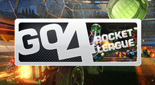 Go4RocketLeague.png