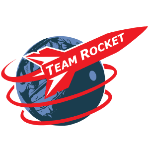 Team Rocket Logo.png