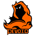DeVoid Gaming