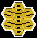 Swarm Gaming