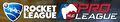 MLG Pro Rocketleague Season 1.jpg