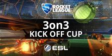 Kickoff Cup.png