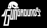 Gungrounds.png