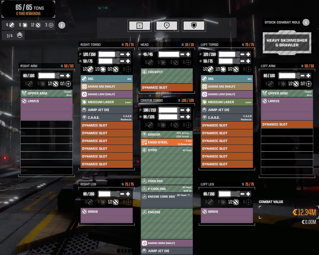 Crusader-CRD-1R.png