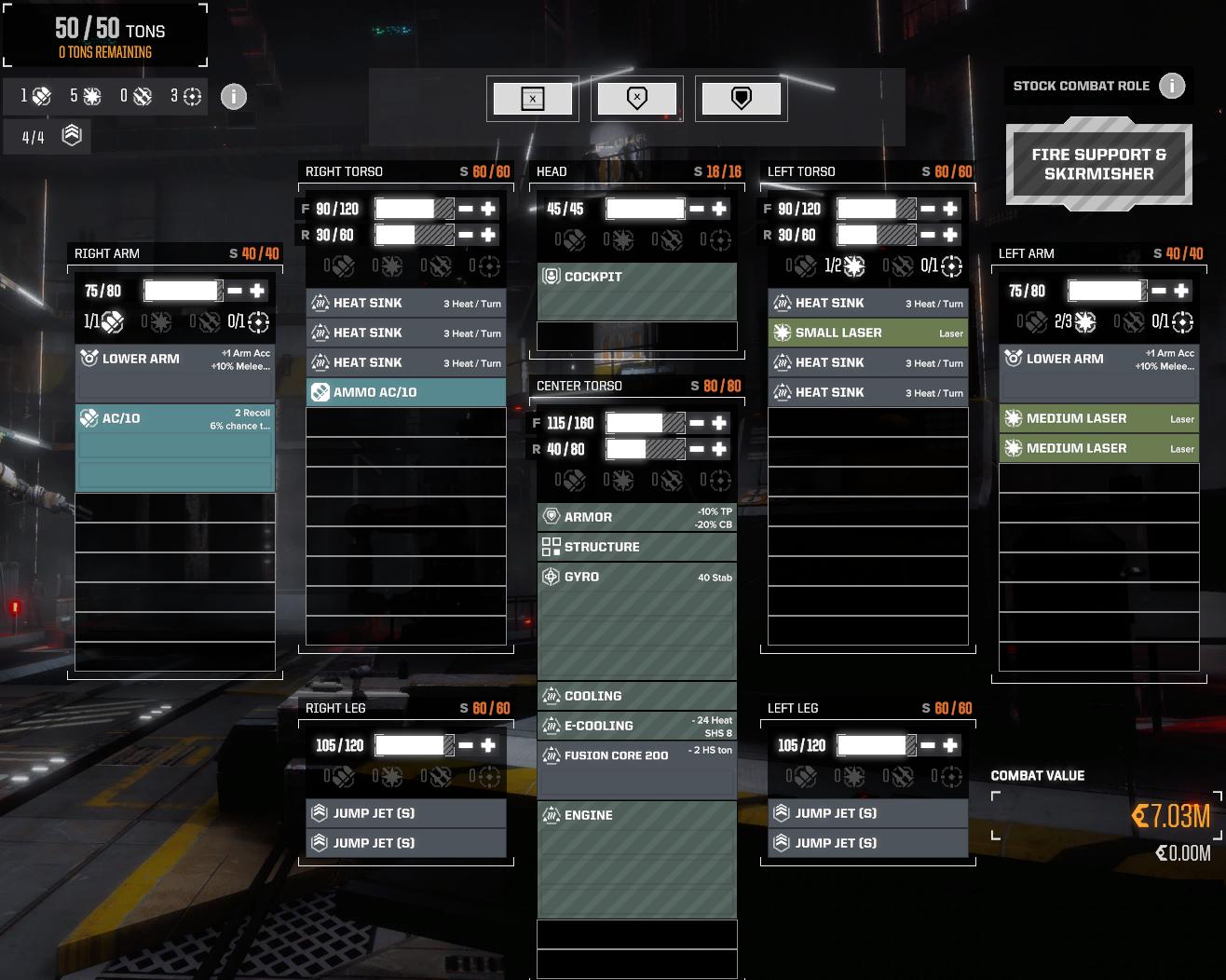 Enforcer-ENF-3R.png
