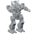 Rifleman II