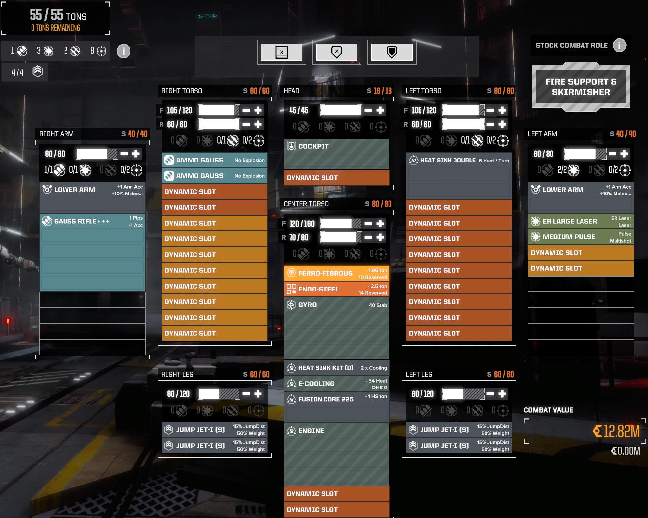 Enforcer-ENF-7S.png