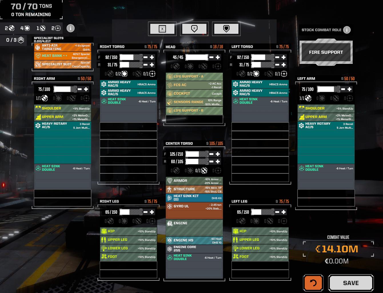 Mechdef jagermech JM7-F.png