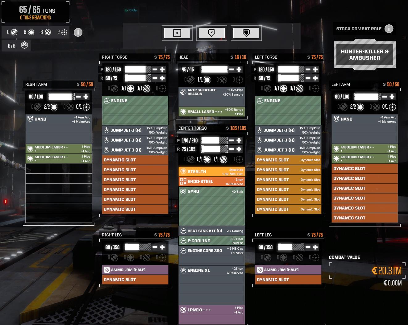 Exterminator-ext-4d.png