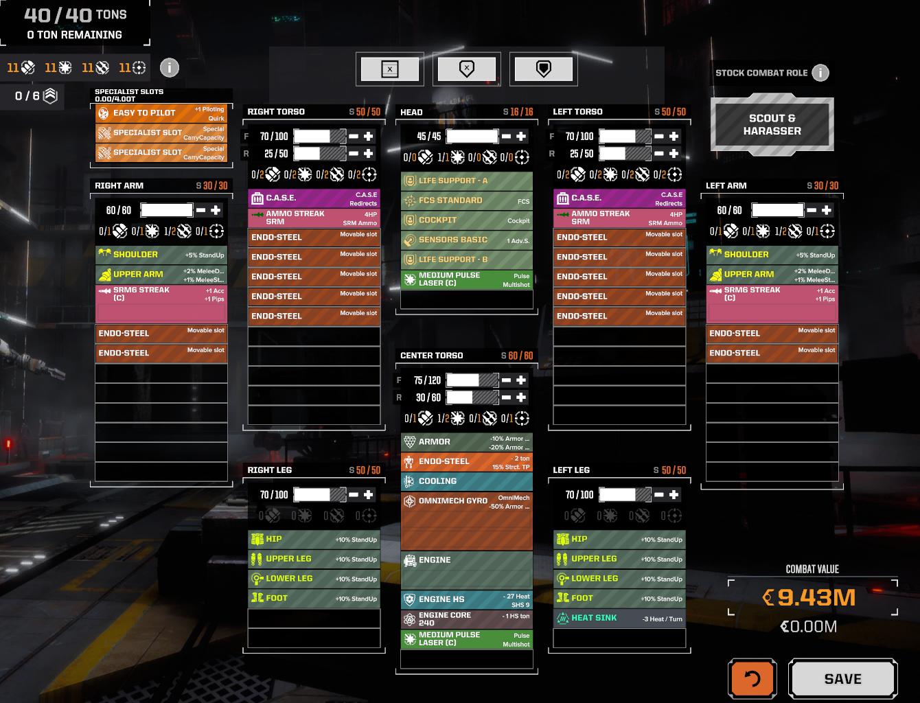 Mechdef strider SR1-OBD.png