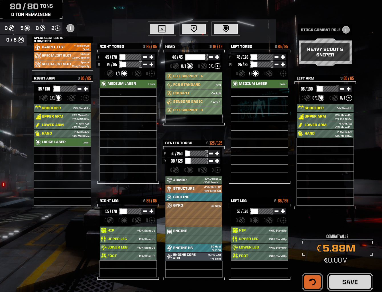 Mechdef charger CGR-1L.png