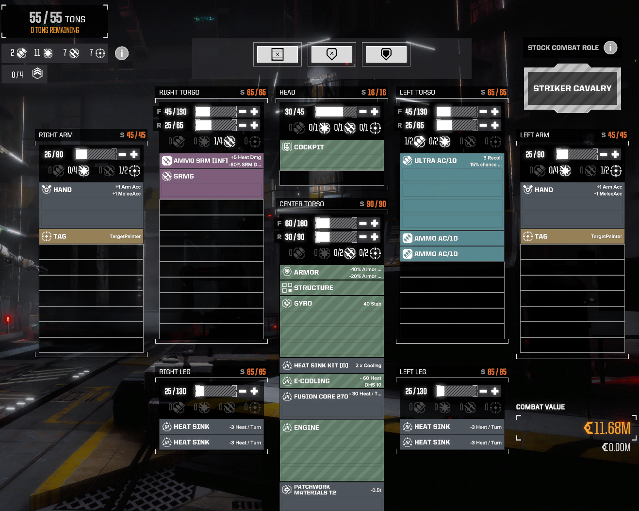 Shadowhawk-SHD-2I.png