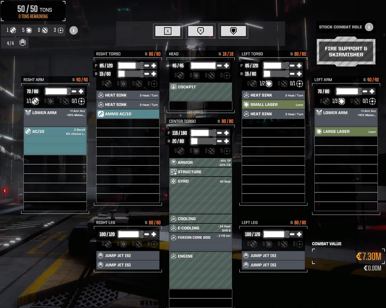 Enforcer-ENF-4R.png
