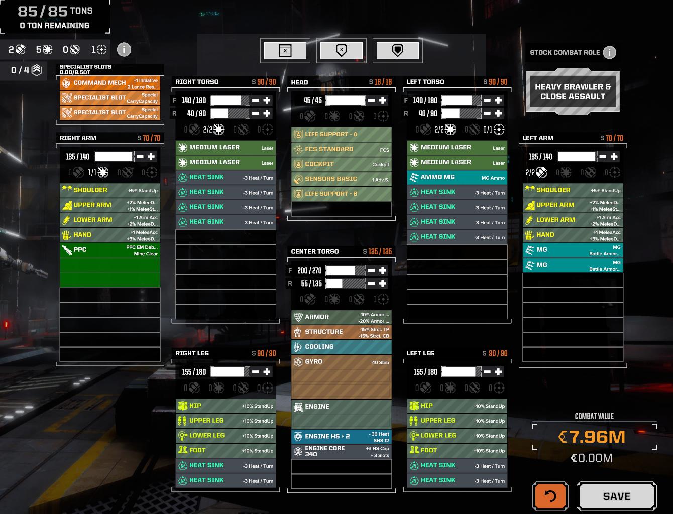 Mechdef battlemaster BLR-1D.png