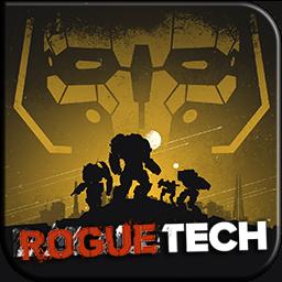 battletech roguetech download older version