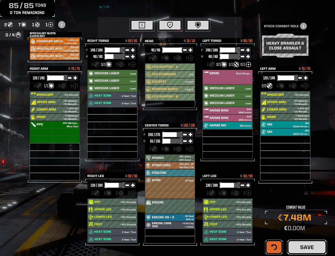 Mechdef battlemaster BLR-1G.png