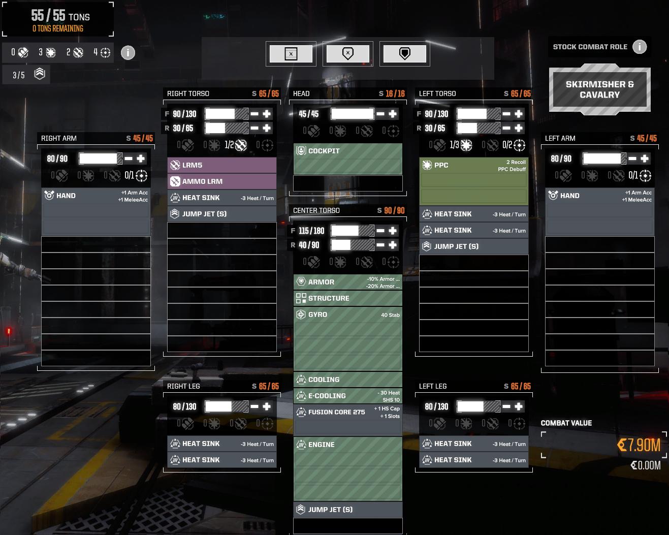 Shadowhawk-SHD-2K.png