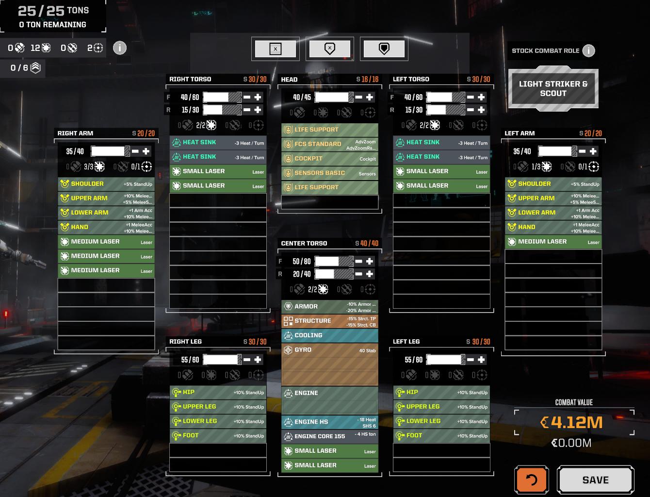 Mechdef commando COM-2D-BI.png