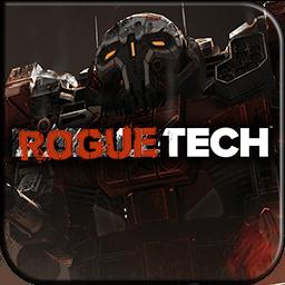 Battletech-RogueTech-B (2018).png