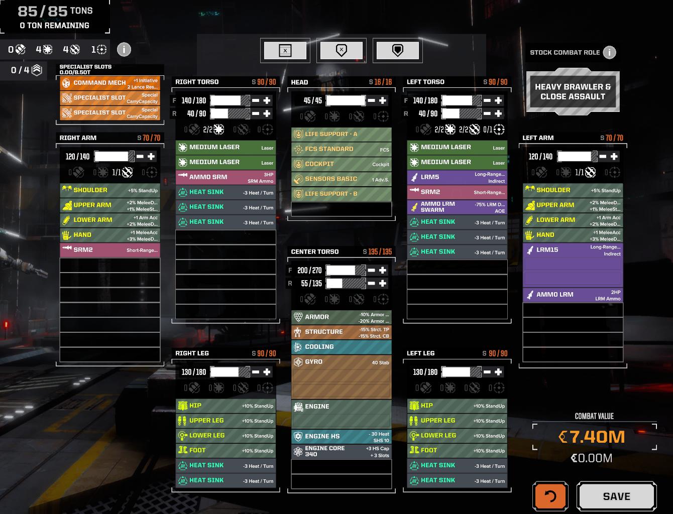 Mechdef battlemaster BLR-1S.png